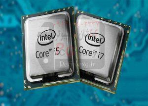 تفاوت ویندوز 32 بیتی و ویندوز 64 بیتی در چیست؟