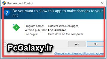 کارهایی که باید بعد از نصب ویندوز 10 انجام دهید