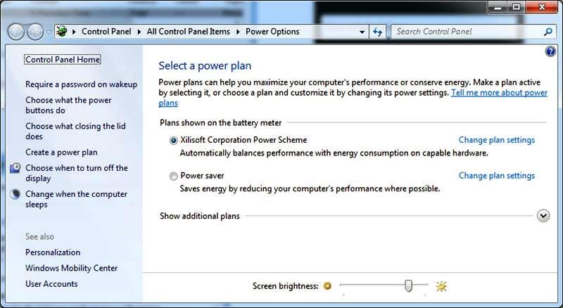 تعمیر کامپیوتر در محل و خدمات کامپیوتر در محل